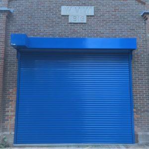insulated-industrial-shutter