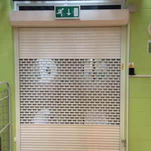grille-and-shutter
